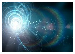 plasma-explosion_21046188
